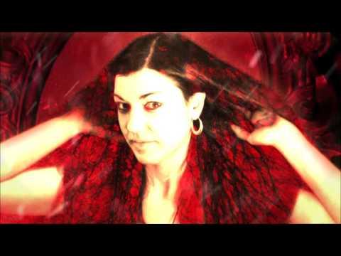 SOMNARE - Ego (Official Video 2016)