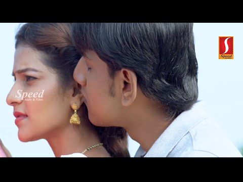New Release Latest Tamil Romantic Thriller Movie |Latest Tamil Romantic Suspense Thriller Full Movie