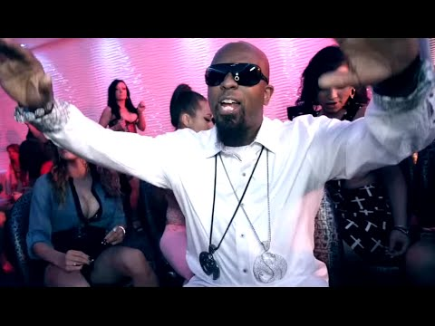 n9ne - Tech N9ne 'Dwamn' Official Hip Hop Music Video 'Something Else' on iTunes - http://bit.ly/16LZmIB Amazon - http://amzn.to/18lGZfp strangemusicinc.net - http:...