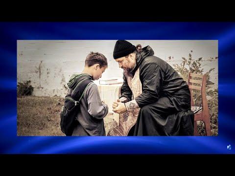 «Свет православия». 19.07.20. 793 выпуск.