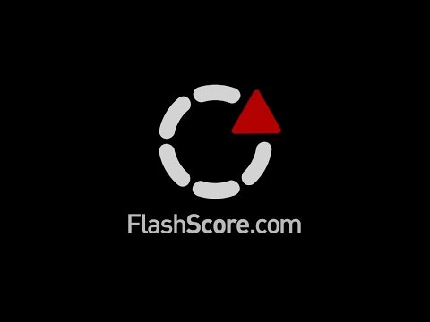 Flash Score INTRO