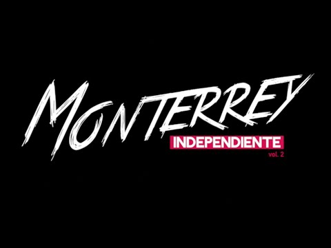 AfterMovie Monterrey Independiente Vol. 2