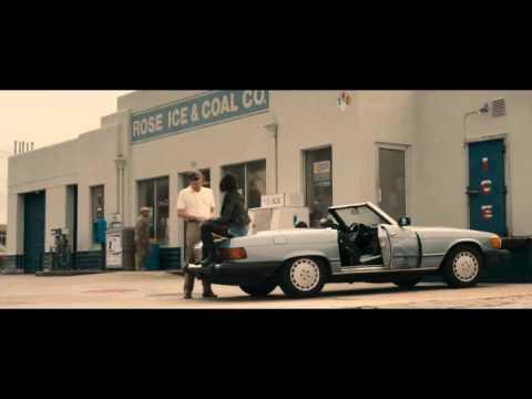 Watch Arthur Newman (2012) online free. Arthur Newman (2012) megavideo