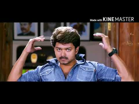 Video Ilayathalapathy vijay mashup(mass entry +fight scenes)selected song mashup download in MP3, 3GP, MP4, WEBM, AVI, FLV January 2017