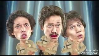 Nonton Warkop DKI Reborn   Jangkrik Boss Part 1 2016 WebRip mp4   openload Film Subtitle Indonesia Streaming Movie Download