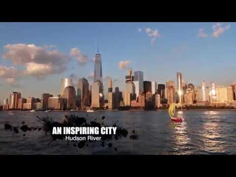 0 I love New York (video)