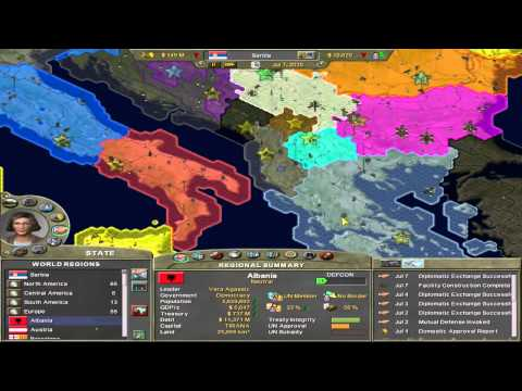 supreme ruler 2020 pc game