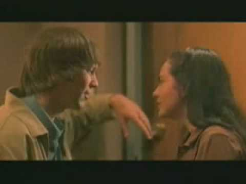 Banned Commercials - Priceless Bj One Of The Best (Visa).wmv