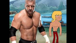 Nonton Camp Wwe Characters Film Subtitle Indonesia Streaming Movie Download