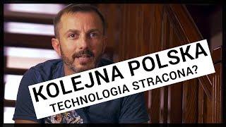 Jeśli podobają Ci się moje filmy zasubskrybuj mój kanał! http://www.youtube.com/user/naukatolubie?sub_confirmation=1 Facebook: ...