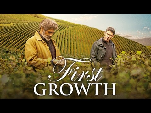 FIRST GROWTH - Official Trailer - Available On June 1
