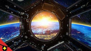 On rêve tous de pouvoir mettre les pieds sur une nouvelle planète ! Découvrir de nouveaux paysages, de nouveaux cieux ou de...