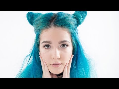 Video Halsey Is So Unlikeable download in MP3, 3GP, MP4, WEBM, AVI, FLV January 2017