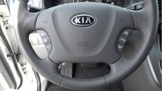 Video 2010 Kia Sedona MP3, 3GP, MP4, WEBM, AVI, FLV Juni 2019