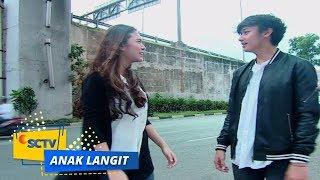 Video Kompak Banget Pasangan Andra Tari Lawan Venom | Anak Langit Episode 981 MP3, 3GP, MP4, WEBM, AVI, FLV Maret 2019