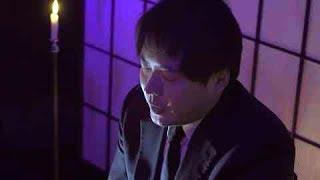 怪談師・大島てる「2重事故物件」/プリッツ夏の怖い話決定戦怪談動画08