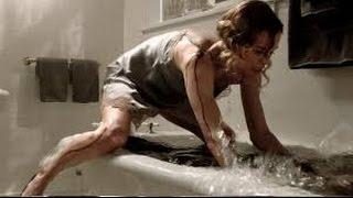 Nonton Amnesiac  2015  With Kate Bosworth  Wes Bentley  Olivia Rose Keegan Movie Film Subtitle Indonesia Streaming Movie Download