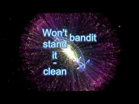 clean bandit mozart lyric - mozart's house lyric video