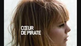 Coeur de Pirate et Julien Doré - Pour un infidèle