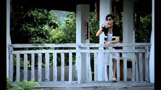 Nonton My Ex 2   Haunted Lover    Trailer Oficial Legendado Film Subtitle Indonesia Streaming Movie Download