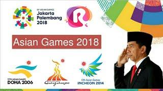 Nonton Terbaik Di Asia  Inilah Penampakan Terbaru Venue Asian Games 2018 Film Subtitle Indonesia Streaming Movie Download