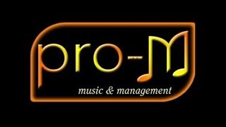 Label Pro-M Channel