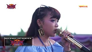 Video THE FESEKH | KEPALING | GALING COMMUNITY MP3, 3GP, MP4, WEBM, AVI, FLV Agustus 2018