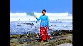 download lagu download musik download mp3 Lagu Pop Sunda 'Pileuleuyan'