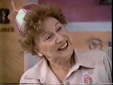 """The Boss"" 1989 Jean Stapleton VS Corey Feldman film short, Alan Arkin"