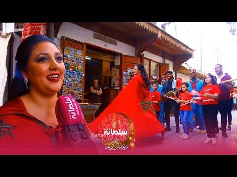 العرب اليوم - عبد المجيد لمريس اللاعب السابق للمنتخب المغربي