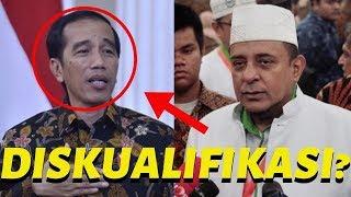 Video Ijtima Ulama Des4k KPU D!skual!fikasi Jokowi Ma'ruf MP3, 3GP, MP4, WEBM, AVI, FLV Mei 2019