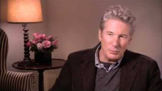 Nonton Hachi  A Dog S Tale   Behind The Scenes With Richard Gere Film Subtitle Indonesia Streaming Movie Download