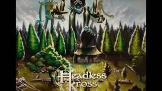 Nonton Headless Kross   Volumes  Full Album 2015  Film Subtitle Indonesia Streaming Movie Download