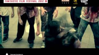 Nonton Zombie 108 Z 108         Hk Trailer                  Film Subtitle Indonesia Streaming Movie Download