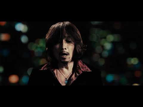 , title : '浅井健一 & THE INTERCHANGE KILLS 『Ginger Shaker』MUSIC VIDEO(Short Ver.)'