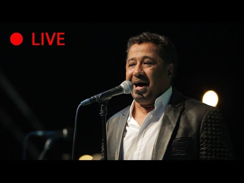 Festival Twiza 2013 - Cheb Khaled - Ana l'maghboun Sbabi Ntya - الشاب خالد (видео)