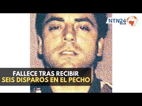 Asesinan a Frank Cali, líder de mafia neoyorquina