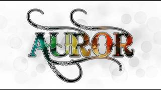 Download Lagu AUROR-Ayah Mp3