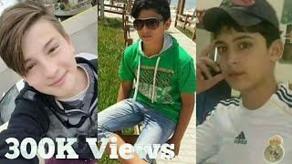 Beautiful Boys Pakistani | Looking Little Age Boy | Beautiful Tone