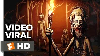 Nonton The Other Side Of The Door Viral Video   Legend Of The Door  2016    Sarah Wayne Callies Movie Hd Film Subtitle Indonesia Streaming Movie Download