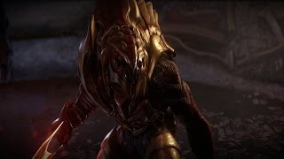 Video The Story of Arbiter (Halo 2 - Halo 5) MP3, 3GP, MP4, WEBM, AVI, FLV Januari 2019