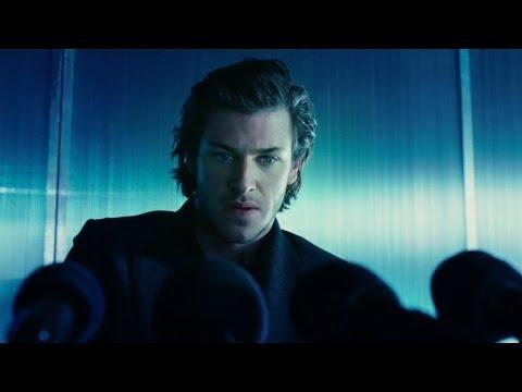 Video | Bleu de Chanel Film Directed by Martin Scorsese