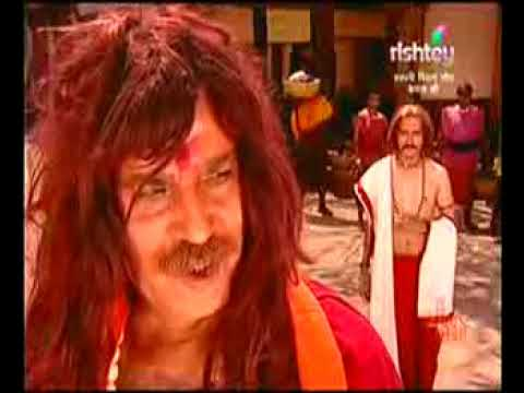 Khani Vikram Aur betal ki Part1
