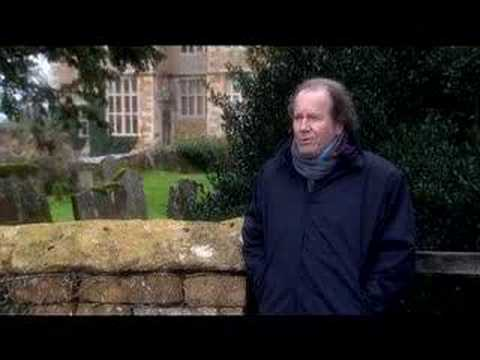 Vidéo de William Boyd