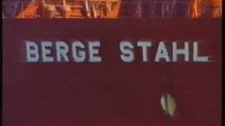 Video Berge stahl worlds biggest bulk carrier MP3, 3GP, MP4, WEBM, AVI, FLV Mei 2018