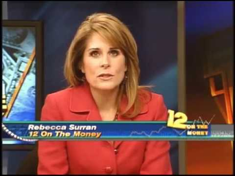 News 12 Interview How to Build Your Brand & Become Indespensable to Your Company