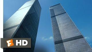 Nonton World Trade Center  1 9  Movie Clip   First Attack  2006  Hd Film Subtitle Indonesia Streaming Movie Download