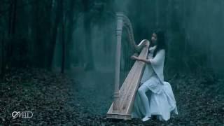 دانلود موزیک ویدیو هوای آزادی امید