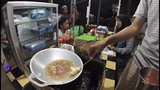 Download Video Indonesia Madura Street Food 3015 Part.1 Telor Gulung Mamami Sumenep YDXJ0382 MP3 3GP MP4