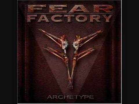 Fear Factory - School lyrics